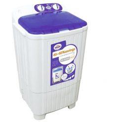 Boss Washing Machine K.E-3000-N-15