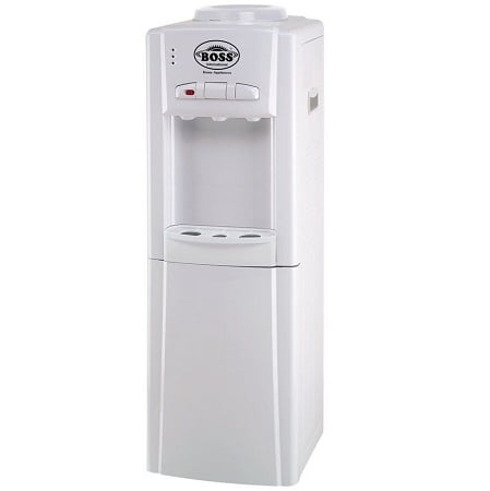 Boss Water Dispenser K.E-WDF-103