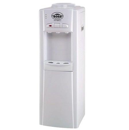 Boss Water Dispenser KE-WD-104