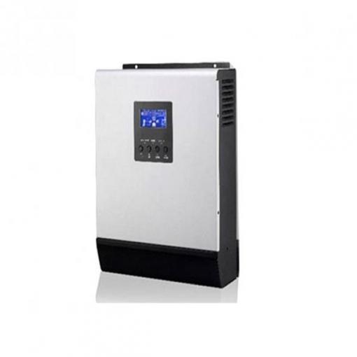 BPC Inverter 2400 Watts Expert Pro – 3000