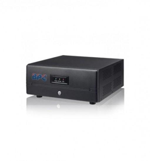 BPC Inverter Expert – 1500 – (Brand Warranty)