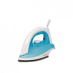 Cambridge Appliance 7911 Dry Iron
