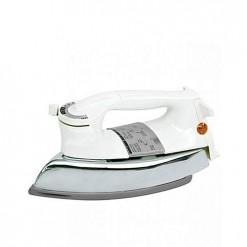 Cambridge Appliance DI 332 Iron Grey White