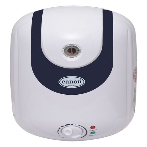 Canon 10L Instant Electric Water Heater