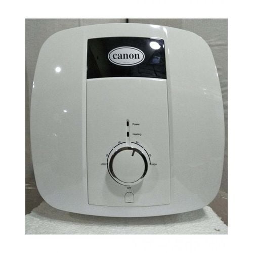 Canon 2000W 10Ltr Instant Geyser Water Heaters