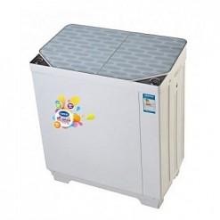 CANON CA9200 Washing Machine 9KG