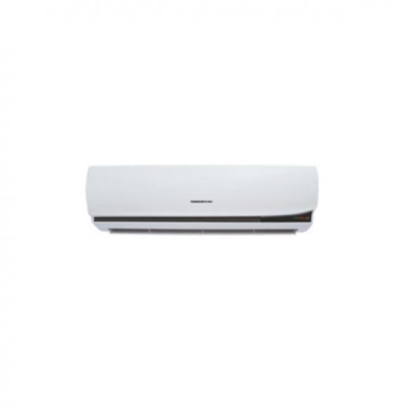 Changhong Ruba 0.75 Ton Split Air Conditioner 09JE – White