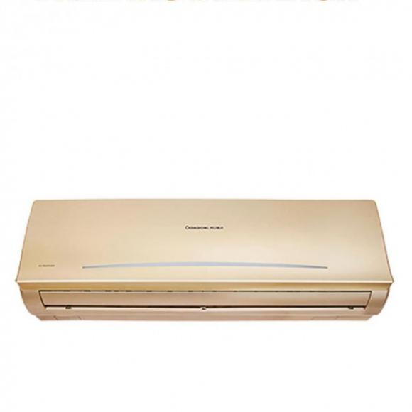 Changhong Ruba 1.5 Ton Inverter Split Air Conditioner CSDH-18KE Golden