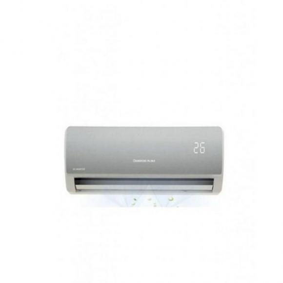 Changhong Ruba 1 Ton Split Air Conditioner in Silver
