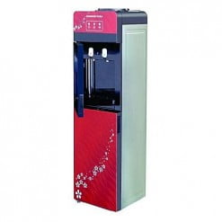Changhong Ruba Water Dispenser WDCR55G