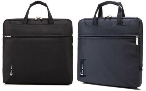 CoolBell CB 010613.3 Laptop bag