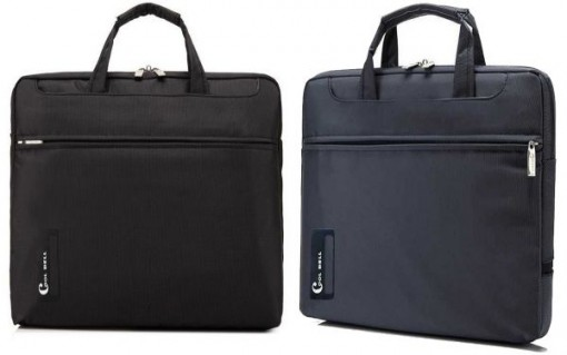 CoolBell CB 0106 15.6 Laptop bag