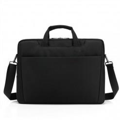CoolBell CB 010717 Laptop bag