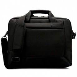 CoolBell CB 1139 15.6 Laptop bag