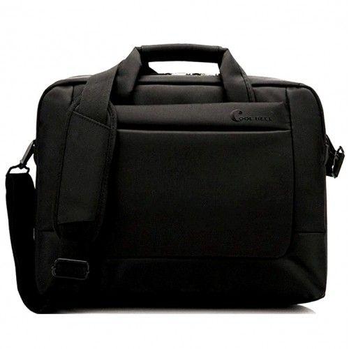 CoolBell CB 113915.6 Laptop bag
