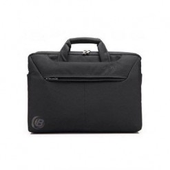 CoolBell CB 1142 15.6 Laptop bag