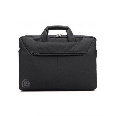 CoolBell CB 114215.6 Laptop bag