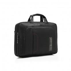 CoolBell CB 201515.6 Laptop bag