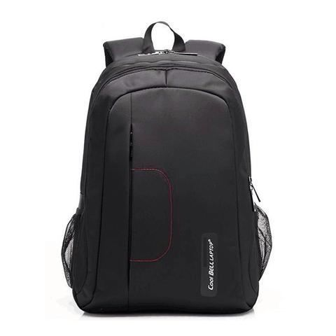CoolBell CB 201615.6 Bag Pack