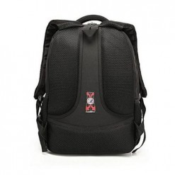 CoolBell CB 2039 15.6 Bag Pack