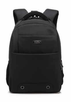 CoolBell CB 205915.6 Bag Pack