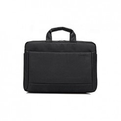 CoolBell CB 2620 15.6 Laptop bag