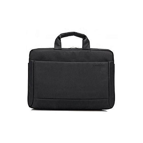 CoolBell CB 2620 15.6 Laptop bag