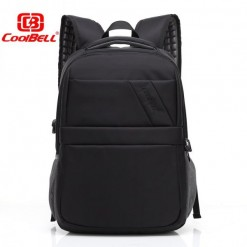 CoolBell CB 266915.6 Bag Pack