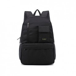 CoolBell CB 3308 15.6 Bag Pack