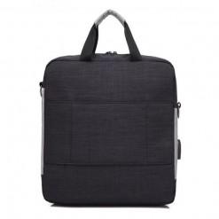 CoolBell CB 50315.6 Laptop Bag