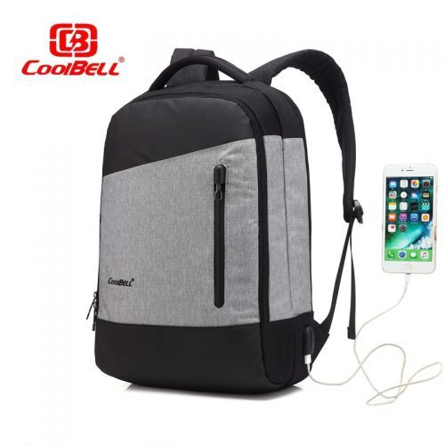 CoolBell CB 504 15.6 Bag Pack