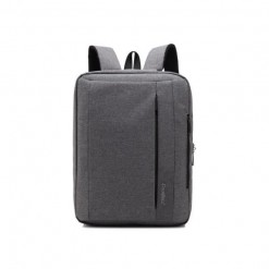 CoolBell CB 550115.6 2 in1 Bag Pack