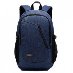 CoolBell CB 600917.3 Bag Pack
