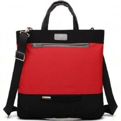 CoolBell CB 7001 15.6 Laptop bag