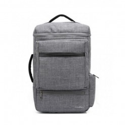 CoolBell CB 700315.6 Bag Pack