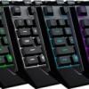 Cooler Master Devastator III RGB Keyboard +Mouse Combo