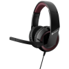Corsair HS40 7.1 Headphone