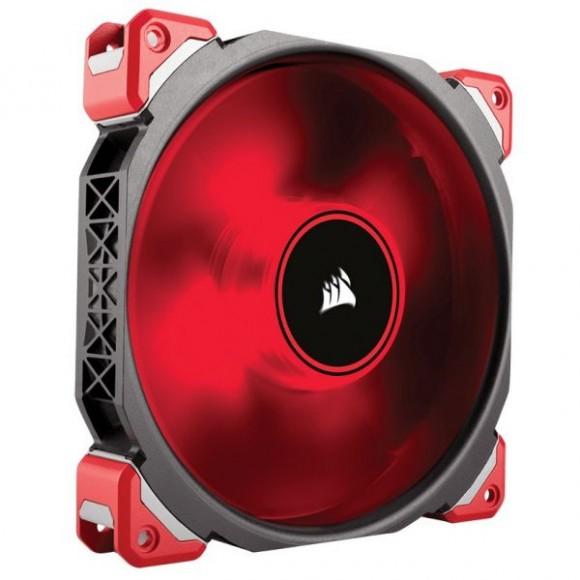 Corsair ML140 Premium Magnetic Levitation