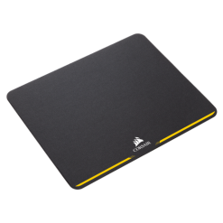 Corsair MM200 Medium Mouse Pad