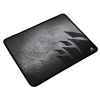 Corsair MM300 Small Mouse Pad
