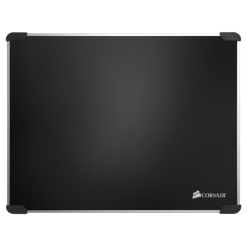 Corsair MM600 Dual Sided Mouse Pad