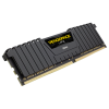 Corsair Vengeance DDR4 8GB 2400Bus LPX