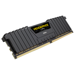 Corsair Vengeance DDR4 8GB 2400Bus LPX