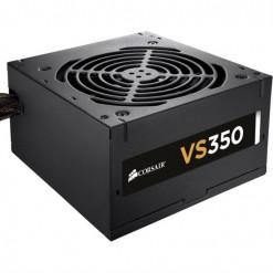 Corsair VS350 - 350 Watt Power Supply
