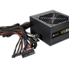 Corsair VS350 350 Watt PSU