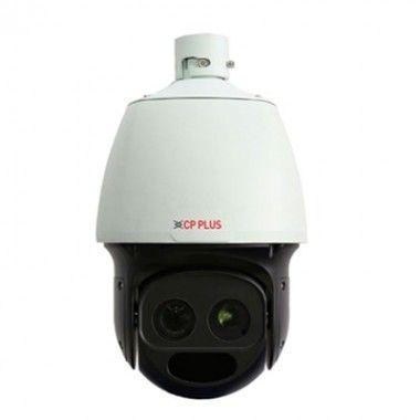 CP Plus IP CP-VNP-3020L10