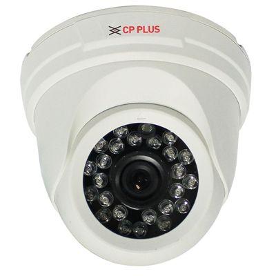 CP Plus IR CP-GTC-D10L2-0360
