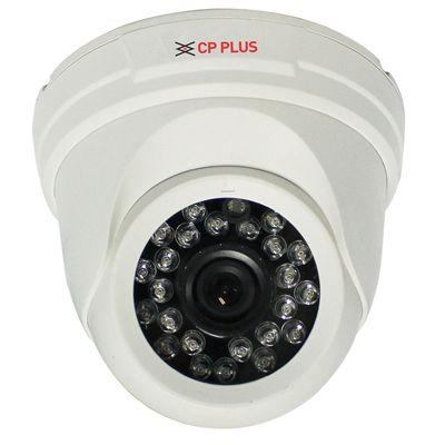 CP Plus IR CP-GTC-D24L2-0360