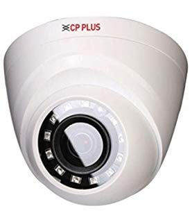 CP Plus IR CP-VCG-SD24L2