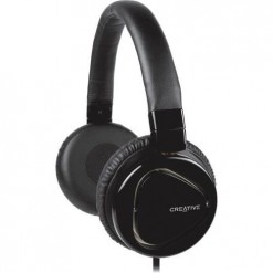 Creative MA2600 Single Pin Headset With Mic